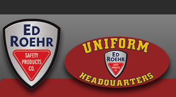 Ed Roehr Safety Products Co