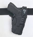 Duty Holsters