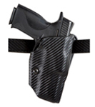 Belt Slider Holster