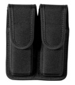 Bianchi Model 8002 - Double Magazine Pouch