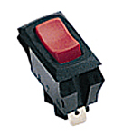 Able 2 Small SPDT - Center Off Switch