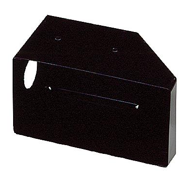 Able 2 Concealed Scoop Speaker Bell