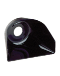 Able 2 Plastic Low Profile Speaker Bell