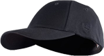 Blauer Stretch Fitted Cap