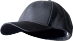 Blauer B.Cool Performance Cap