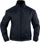 Blauer SuperLoft Jacket