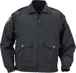 Blauer B.DRY 3-Season Jacket