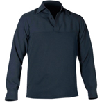 Blauer Long Sleeve Polyester ArmorSkin Base Shirt
