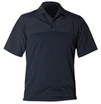 Blauer 8372 Short Sleeve Polyester ArmorSkin Base Shirt