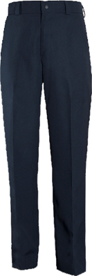 Blauer ClassAct 4 Pocket Poly Trousers