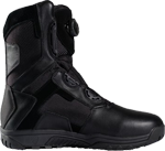 Blauer Clash 8 Insulated Boot