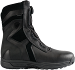 Blauer Blitz 8 Waterproof Boot Black