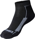 Blauer B.COOL Performance Ankle Sock