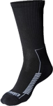 Blauer B.COOL Performance 6 Sock (2-Pack)