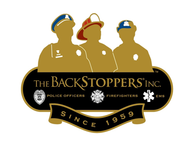 Donate to BackStoppers
