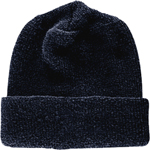 Blauer Watch Cap