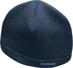 Blauer Fleece Skull Cap
