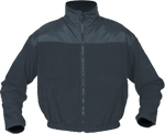Blauer Wind Pro Fleece Jacket with PolarTec