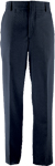 Blauer NFPA Certified 4-Pocket Cotton Trouser