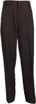 Blauer ClassAct 4 Pocket Wool Blend Trousers