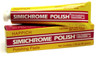 Copeland Engineering Simichrome Polish 1.76 oz.