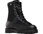 Danner Acadia GTX 8 Mens/Womens 400G Uniform Boots