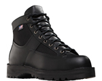 Danner Patrol GTX 6 Mens/Womens Uniform Boots