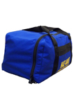 Fire-Dex 24x13x14 B01 Gear Bag