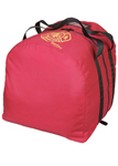Fire-Dex 16x16x20 B03 Gear & Boot Bag