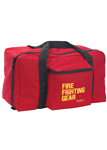 Fire-Dex 25 1/2x21x15 B05 Gear Bag
