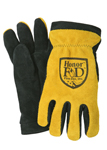 Fire-Dex HONOR CROSSTECH Glove