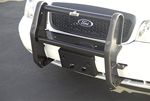 Go Rhino! Road Defender 5038 Push Bumper