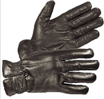 Hatch Winter Patrol Glove