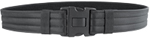 Hero's Pride 2 1/4 Deluxe Duty Belt