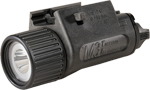 Insight M3 LED Weapon Mounted Light