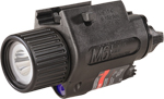 Insight M6 LED Weapon Mounted Light/LASER