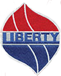 Liberty Uniform