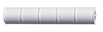 Maglite Rechargeable Battery for MagCharger