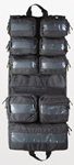 North American Rescue Medic / Trauma Sheet Bag (CCRK) - Black