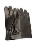 Perfect Fit ArmorFlex Neoprene Duty Gloves with 3M Thinsulate Lining