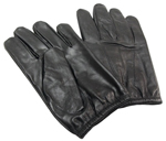 Perfect Fit ArmorFlex Max Cut Resistance Leather Glove