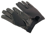 Unlined/Shooters Gloves