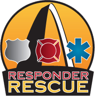 Donate to Responder Rescue