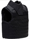 Rapid Response Tactical Vest