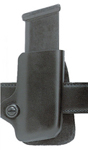 Safariland Model 074 - Concealment Magazine Holder, Paddle