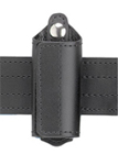 Safariland Model 170 - Key Ring, Silent Key Pouch