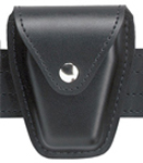 Safariland Model 190 - Handcuff Pouch, Top Flap
