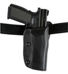 Safariland Model 567 - Custom Fit Holster for Pistols