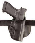 Safariland Model 568 - Custom Fit Holster