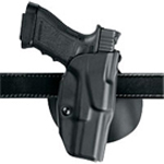 Safariland Model 6378 - ALS® Paddle Holster